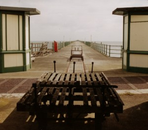 2007_0221Pier0012